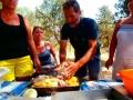 Kreta-Foto-mix (37)