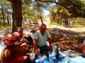 Kreta-Foto-mix (39)