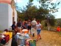 Kreta-Foto-mix (44)