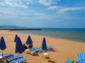 Kreta-Foto-mix (45)
