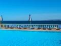 Kreta-Foto-mix (46)