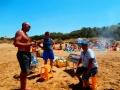 Kreta-Foto-mix (47)