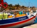 Kreta-Foto-mix (5)