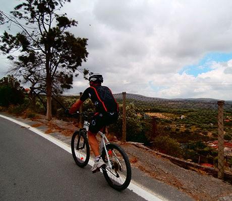 Fahrrad-tour-Kreta-MTB-Routen-Griechenland