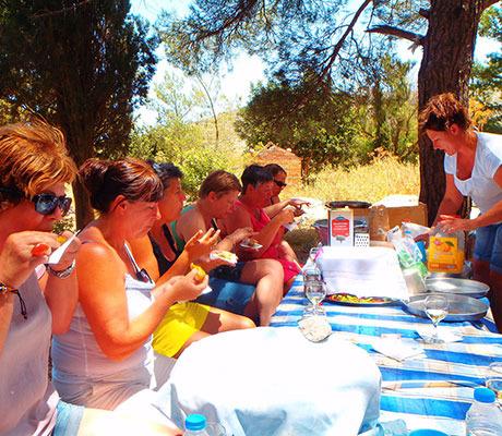 Kochkurs-in-Kreta-Kochworkshop-Griechenland