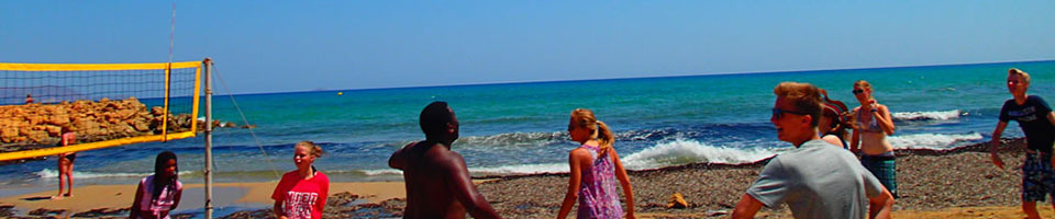Ausflüge & Aktivitäten auf Kreta