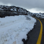 Schöne-Autorouten-Kreta
