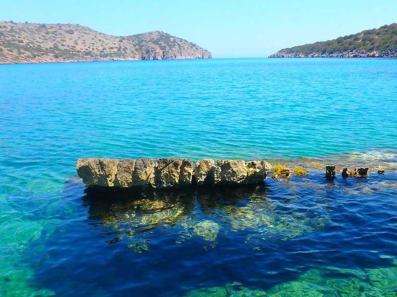 Reiseziel-Kreta-im-September
